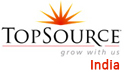 TopSource India