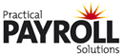 Practical Payroll Solutions