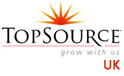 TopSource UK